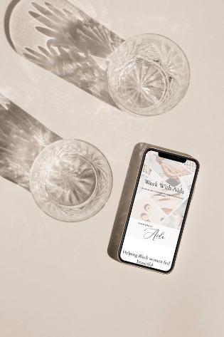 glasses-iphone-Aida-screenshot